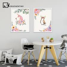 articles with unicorn wall art nz tag unicorn wall art images beautiful unicorn mural wall art watercolor unicorn deer flower unicorn wall art nz full size