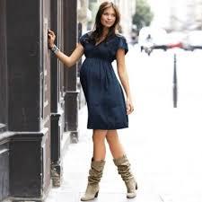 designer maternity clothes cowboy clothes
