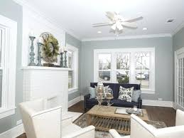 living room paint colors pictures hgtv color splash living room living room living room stunning
