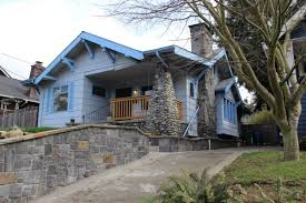 baby nursery northwest craftsman homes Lodge Style House Plans