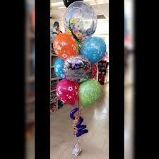 balloon delivery stockton ca the balloonery 118 photos 10 reviews balloon services 1346 e