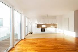 Wohnzimmer Bremen Schlachte 3 Zimmer Wohnung Zu Vermieten Abbentorswallstraße 49 28195
