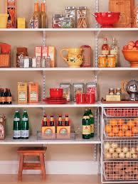 diy kitchen shelving ideas pantry shelving ideas diy kitchen shelves lowes units image