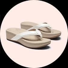 Dr Comfort Footwear Australia Comfortable Shoes Sandals Boots U0026 More Vionic Shoes