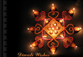 happy diwali 2017 images quotes messages wishes happy