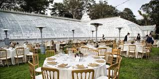 Wedding Venues In San Francisco Conservatory Of Flowers Weddings Get Prices For Wedding Venues In Ca
