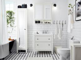 Bathroom Bathroom Design Ikea Lovely On Bathroom Intended - Ikea bathroom design