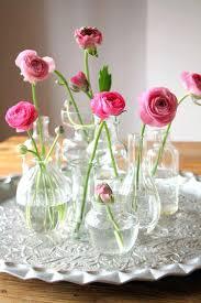 Florist Vases Wholesale Clear Flower Vases U2013 Affordinsurrates Com