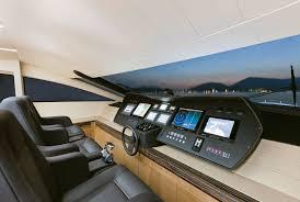 pershing 92 new yacht sales inwards marine