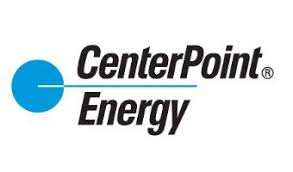 cheap light companies in houston tx working as a technician at centerpoint energy in houston tx