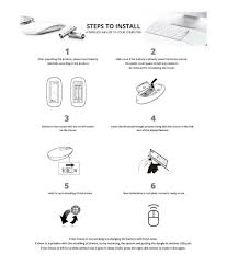 terabyte sleek tb mw 023 wireless mouse white buy terabyte sleek