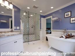 professional brush painting llc painting services en new haven