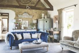 traditional homes and interiors homes interiors period living