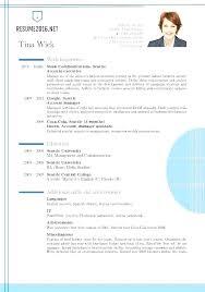 resume sles in word file current resume formats vsdev info
