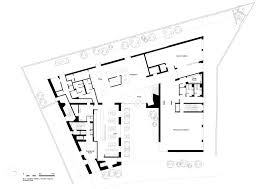 gallery of leventis art gallery feilden clegg bradley studios 13