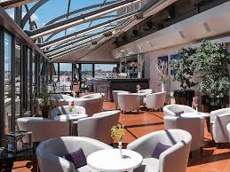 restaurant la cuisine la terrasse cuisine lounge roma restaurants by accorhotels