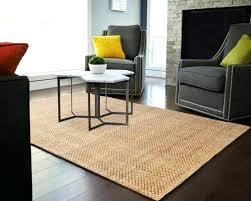 canapé jonc de mer canape jonc de mer pour votre salon un tapis beige style jonc