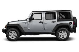 chrysler jeep white 2018 jeep wrangler jk unlimited sport 4 dr sport utility at