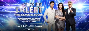 fb vote now asia got talent asia s got talent season 2 voting terms and conditions page
