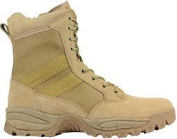 combat boots black friday amazon com maelstrom men u0027s tac force 8 inch military tactical