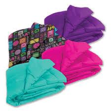 Jersey Comforters Jersey Knit Comforter Amerasport