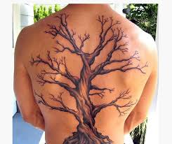 back tattoos for ideas and designs for guys