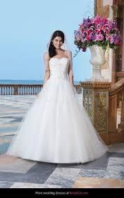 brautkleid sincerity wedding dress sincerity 3840 2015 allweddingdresses co uk