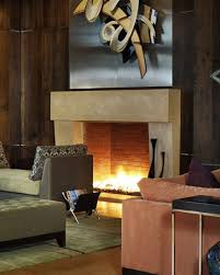214 best fireplaces images on pinterest fireplaces fireplace
