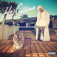 california photo album tyga hotel california tracklist cover hiphopdx