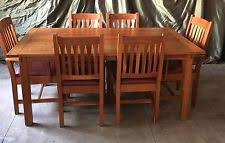 Stickley Dining Room Furniture Stickley Dining Room Chairs With Stickley Harvey Ellis Dining