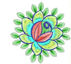 design embroidery colorful rose embroidery design rose embroidery design embroidery