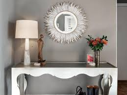 entry hall ideas full size of decor hallway decorating ideas with mirrors small i