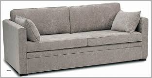 canap en soldes ikea canap soldes ikea canape soldes lit free simple appartenant