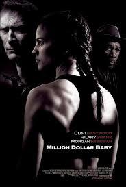 Million dollar baby (2004) Images?q=tbn:ANd9GcQGDVC6nbIN1SwFD-ZZihQy5OS-bcAeSy6b_Lp9Z4X0OtVCEc9BxQ