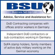 Sofa Stamp Korea Sofa Status To Work In Germany Memsaheb Net