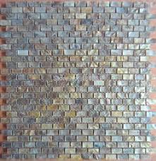 Photo Tiles For Walls Aliexpress Com Buy Gold Color Tiles Wholesale Natural Color Mop