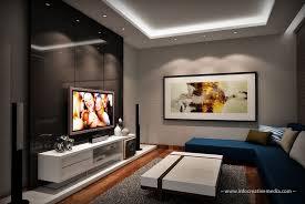 desain interior kursus desain interior rumah minimalis creative media