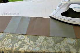 Platform Bed Skirt - gathered bed skirt diy achieving the custom look hometalk