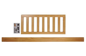 Summer Highlands Convertible 4 In 1 Crib Summer Infant Baby Products
