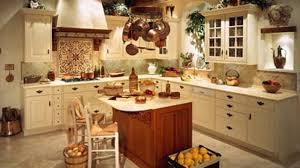 Kitchen Country Design Unique Kitchen Elegant Country Decor Themes In For Home
