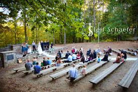 Wedding Venues Cincinnati Outdoor Wedding At Ymca Camp Kern Cincinnati Dayton By Jeff