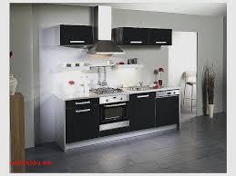 meuble de cuisine noir meuble de cuisine noir pour idees de deco de cuisine luxe ni ce