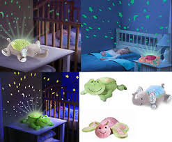 plug in projector night light baby nursery decor plug in decoration simply wireless baby nursery