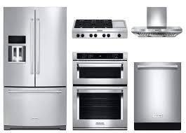 kitchen appliances packages deals kitchen appliance package deals snaphaven com