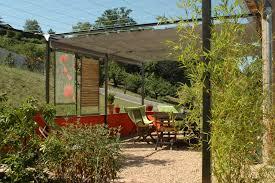Bois Composite Castorama by Nivrem Com U003d Monter Une Terrasse En Bois Castorama Diverses