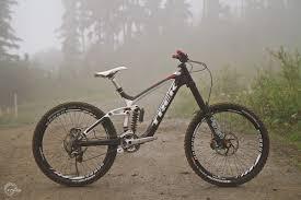 stolen motocross bikes dvo show bike stolen from las vegas tradeshow thieves