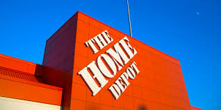 home depot canada payment plans home plan