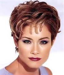 Short Hair Styles For Women Over 40 Bing Images Hair Styles