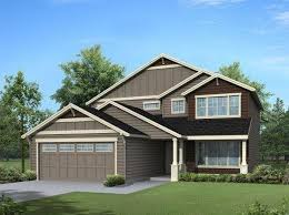 Aho Construction Floor Plans 10519 Ne 45th Ave Vancouver Wa 98686 Zillow