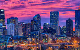 denver visitors bureau digital marketing toolkit visit denver